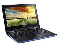Ноутбук Acer Aspire R11 11.6'' 2/32GB N3050 (R3-131T) Голубой