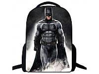 Рюкзак Batman BN26