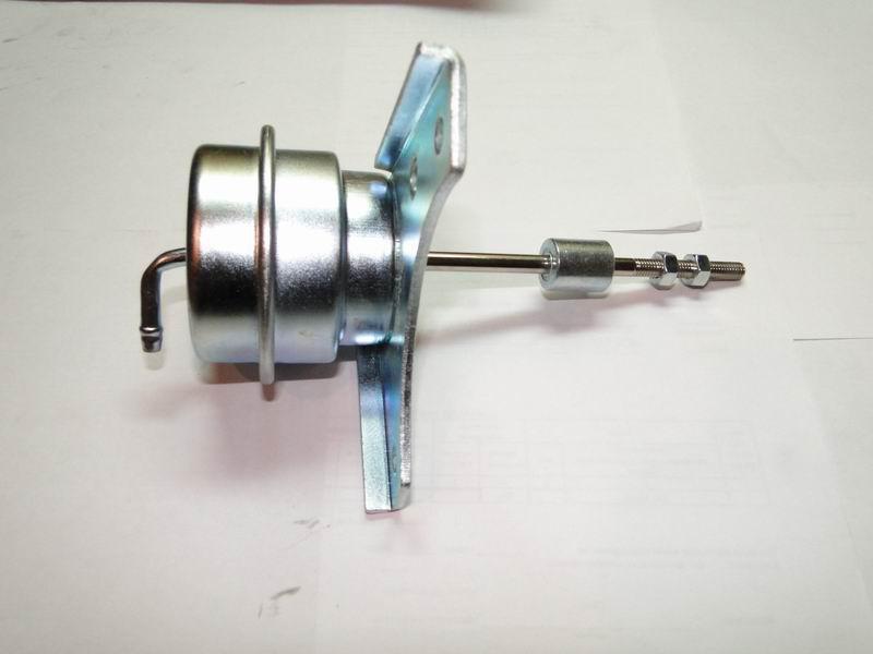 Клапан турбины K03, AUDI, SEAT, SKODA, VW, 1.8T