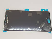 Дисплейный модуль Samsung Galaxy s7 g930f GH97-18523A