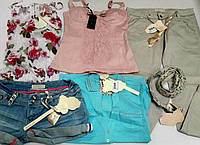 Женская одежда Fracomina+Gas (Италия) 0258475709598