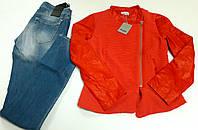 Женская одежда Fracomina+Gas (Италия)