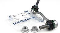 Тяжка стабилизатора передняя левая MB Мерседес Спринтер  ( Sprinter) /Фольксваген Крафтер (VW Crafter) 06-
