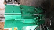 Ножницы гильотинные, гильотина 2500х3мм, фото 2