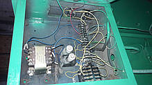 Ножницы гильотинные, гильотина 2500х3мм, фото 3