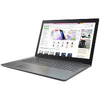 """✹Ноутбук 15.6"""" Lenovo IdeaPad 320-15IAP (80XR00P7RA) процессор Intel Celeron RAM 4 ГБ HDD 500 ГБ"""
