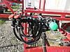 Обпріскувач причіпний бак 2000 л / штанга 21 м, фото 3