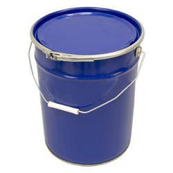 Праймер NKS® на водной основе