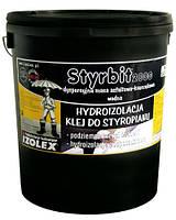 Styrbit 2000 (Стирбит 2000)