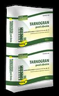 Tarnogran Z - NPK (CaMgS) 4-15-20-(5-2-13) c Cu,Mn,Zn гранулы