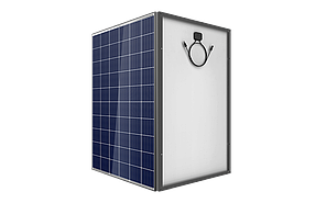 Солнечная батарея Trina Solar TSM-275PD05 5BB, 275 Вт (поликристалл), фото 2