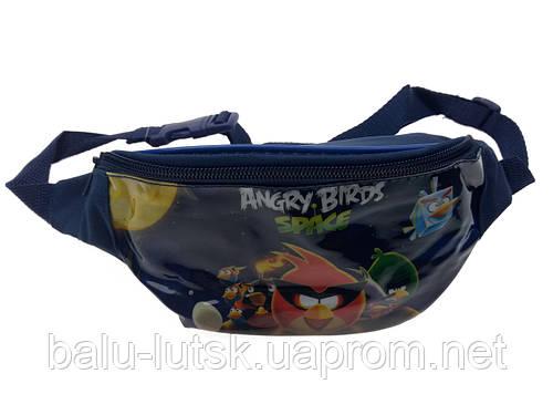 d20b31d0ac38 Сумка на пояс для мальчика : продажа, цена в Луцке. сумки и рюкзаки детские  от
