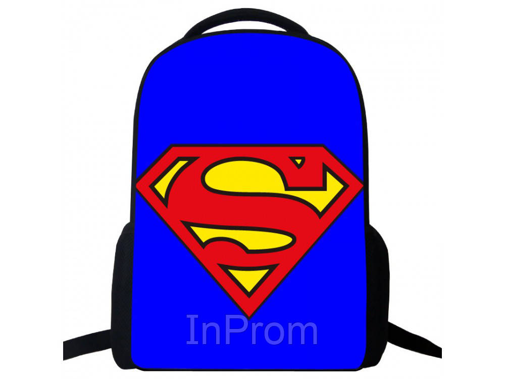 Рюкзак Superman