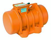 Вибратор площадочный ИВ-98Н(42В;380В/50Гц 0,55/0,9 кВт)