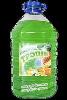 """Жидкое мыло """"ТРОПИК"""" 5 л."""