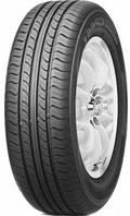 Nexen-Roadstone Classe Premiere CP 661 (205/70R14 98T)