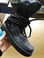 Кроссовки оптом c Китая. Реплики топ качества. Adidas Nike Reebok Puma Asics