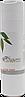 Увлажняющий тоник для нормальной и сухой кожи – LOTION TONER, 1000 мл