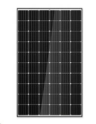 Солнечная батарея Trina solar TSM-DD05A.08(II) 295W, 295 Вт (монокристалл)
