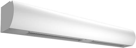 Тепловая завеса Тепломаш КЭВ-9П3012, фото 2