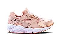 Кроссовки женские Nike  Huarache  Р 36 37 38 39 40