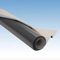 Поливинилхлоридная TEXSA Vinitex MP 1,5