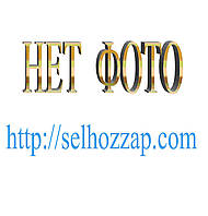 Гайка М42х3 вала (оси) БДТ