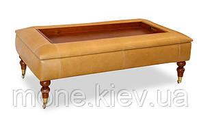 """Журнальный столик  """"Ланкастер"""", фото 2"""