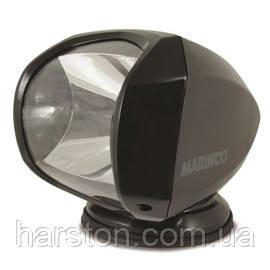 Прожектор для яхты Marinco SPL 12/24В