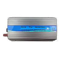 Сетевой инвертор On-Grid (сетевой) инвертор AGI-300W