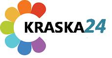 KRASKA24