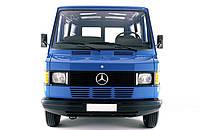 Лобовое стекло Mercedes 507 1986-1996