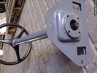 Колонка Т-150 рулевая (под дозатор)