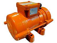 ИВ-99Н  (380В/50Гц, 0,25/0,5 кВт)