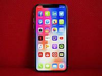 Точная копия iPhone X 128GB 8 ЯДЕР