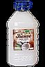 Жидкое крем-мыло - Premium Кокос 5 л.