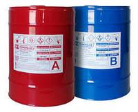 Компоненты для напыления пенополиуретана (Полиол, Изоционат)