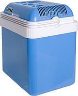 Термобокс для хранения и транспортировки спермы, спермодоз, 24 л