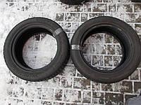 Шини б\у Roadstone 205/55 R16