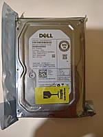"""HDD WD Caviar RE3 500 GB WD5002ABYS 16MB  500Gb  SATA 3.0Gb 3.5 """" для ПК Новий!!"""