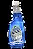 Средство для мытья стекол запасной флакон 500 мл.