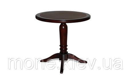 """Журнальный столик  """"St-10"""", фото 2"""