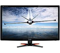 "Монитор Acer Predator GN246HLBbid 24"" TN+film FullHD 3D (UM.FG6EE.B06) ""Over-Stock"""