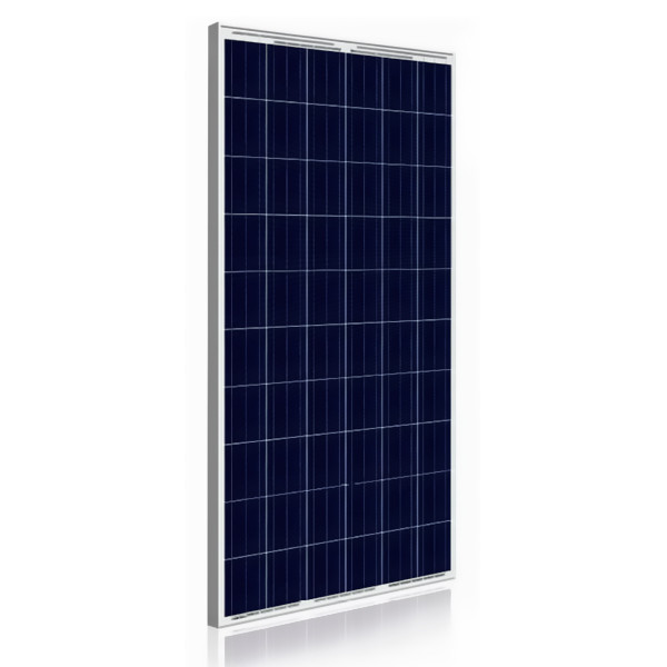 Солнечная батарея JA Solar JAP72S01-325/SC 5BB, 325 Вт (поликристалл)