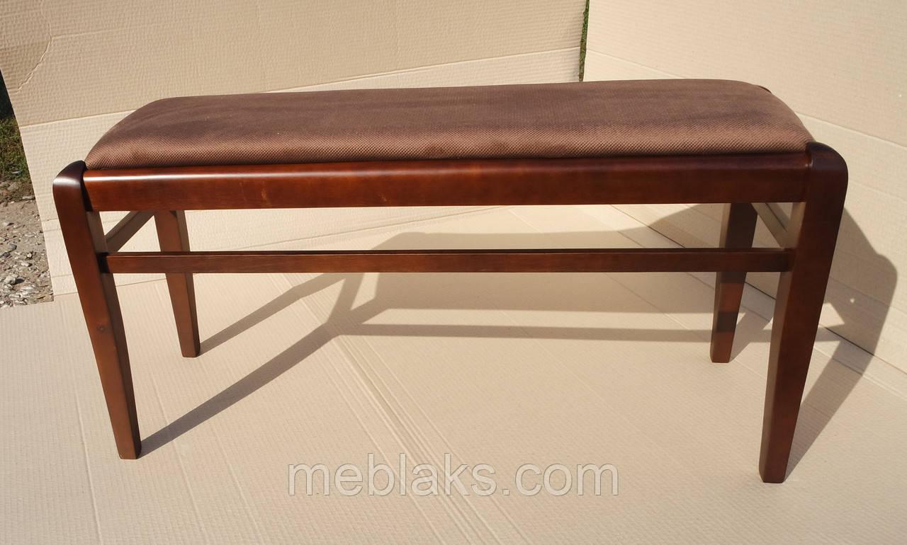 "Банкетка ""Уют"" 90 см без полки Fusion Furniture"