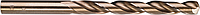 Сверло DIN 338 HSSE 5,8 mm