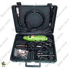 Гравер Procraft PG-400 с патроном