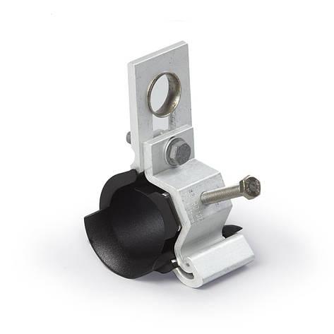 Зажим поддерживающий SO 130 (2-4x(16-120) мм²) ENSTO, фото 2