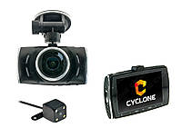Видеорегистратор Cyclon DVF-74