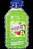 Жидкость для мытья посуды - Гель-антижир 5 л.